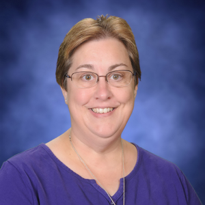 Debbie McPherson's Profile Photo