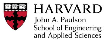 Who's Interning @ Harvard This Summer? Thumbnail Image