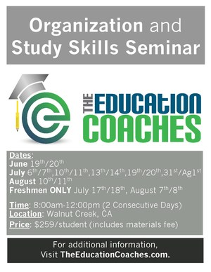 2017 The Education Coaches Seminar Flyer-page-001.jpg