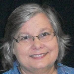 Jana Lancaster's Profile Photo