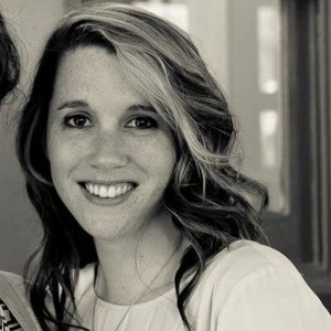 Sophie Gillette's Profile Photo
