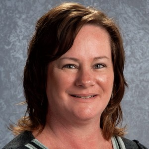 Mrs. Denise  Fuqua`s profile picture