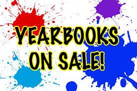 jones intermediate school rh jonesschool org Yearbook Ad Sales Yearbook Sales Ideas
