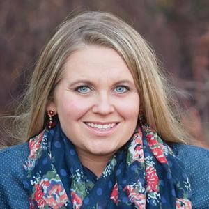 Bethany Harper - ESE's Profile Photo
