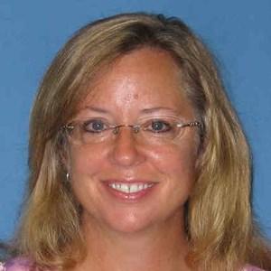 Joy Quinn's Profile Photo