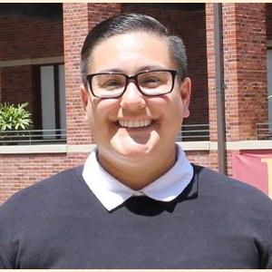 Adriana Reyes's Profile Photo