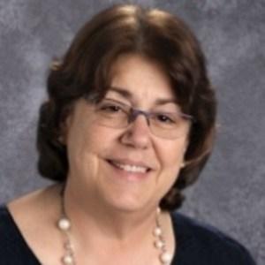 Sharon Lampel's Profile Photo