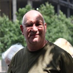 James Towson's Profile Photo