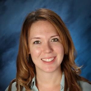 Keeley Garban's Profile Photo
