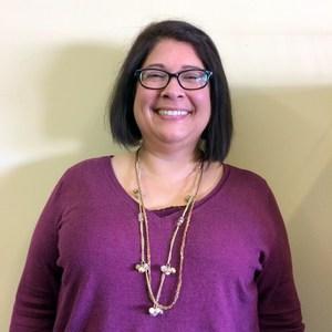Annice Willard's Profile Photo