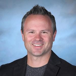 Sean McDowell, Ph.D.'s Profile Photo
