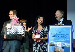 Anna Landi award 0.jpg