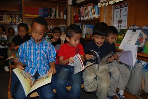 SC boys reading RIF Macys books.jpg