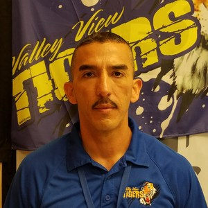 Carlos Guerra's Profile Photo