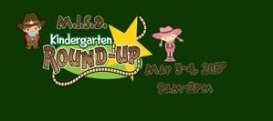 Kindergarten Round Up Website.jpg