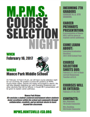 course selection flyer.PNG