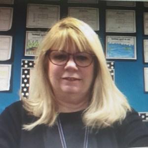 Cindy Schroyer's Profile Photo