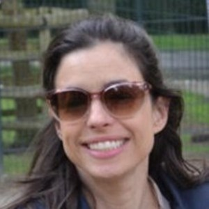 Jessie Cutting's Profile Photo