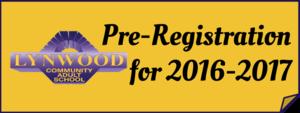 Pre-Registration 2016-2017.png