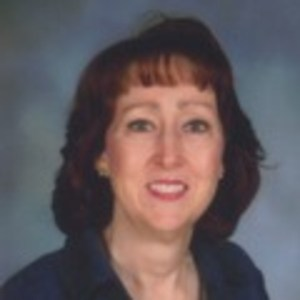 Laura M. Neuscheler, MA, SPS, LPC's Profile Photo