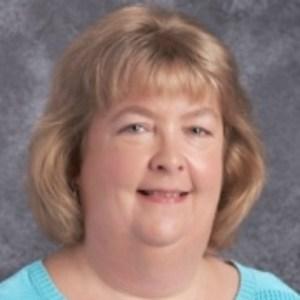 Donna Abbott-Baldwin's Profile Photo