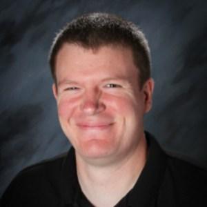 Dan Soeland's Profile Photo