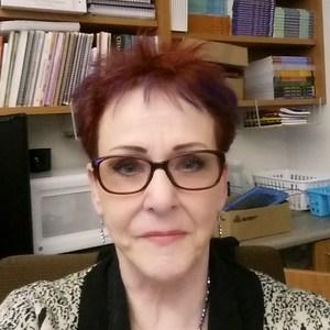 Pamela Gray's Profile Photo