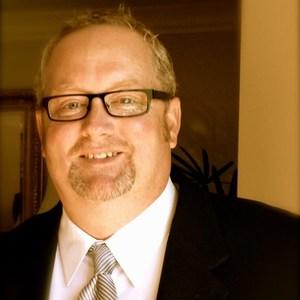 Mike Burns's Profile Photo