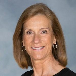 Carolyn Ochs's Profile Photo