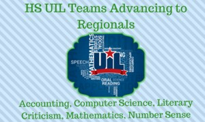 HS UIL Teams Advancing to Regionals.png