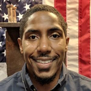 Marcus Bazemore's Profile Photo
