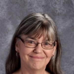 Cindy Whitaker's Profile Photo