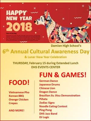 Cultural Awareness Flyer 2018 Post.jpg
