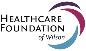 Healthcare Foundation of Wilson_Stacked Logo.jpg