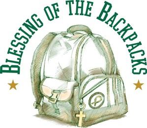 backpack trans.jpg