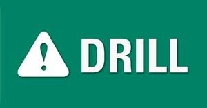 drill-550x0.jpg