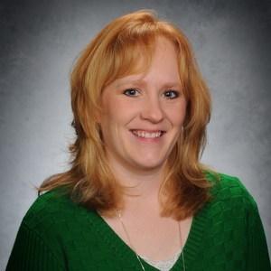 Kristin Ennis's Profile Photo