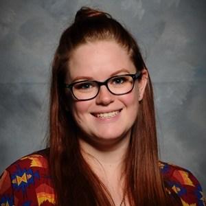 Madison Dissmore's Profile Photo