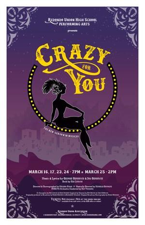 Crazy Poster - Final (1).jpg