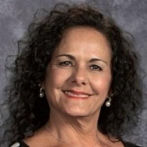 Gloria Shepherd's Profile Photo