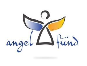 Angel Fund with Shadow Blue (4).jpg