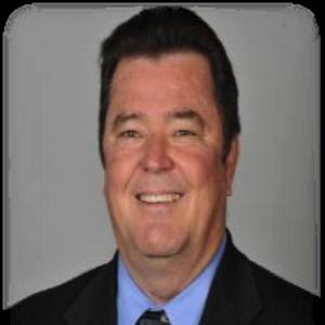 Arthur Sanchez's Profile Photo