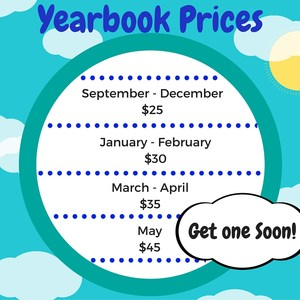 Yearbook_PricesPoster_SkyTheme.jpg