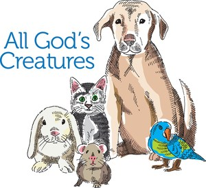 Blessing-of-Animals.jpg