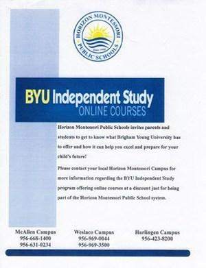 BYU flyer.jpg