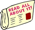 AAJHS - November Newsletter Thumbnail Image