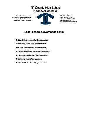 School Governance Team Members-page-001.jpg