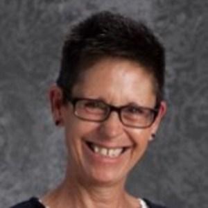 Dani Moore's Profile Photo