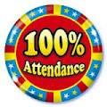 Perfect Attendance!.jpg