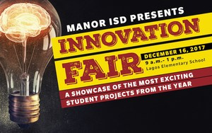 InnovationFair-web (RESIZED).jpg